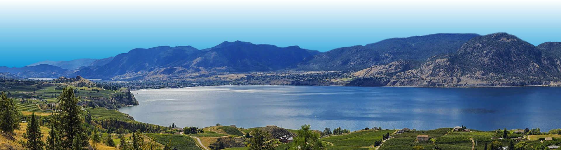 Marte & Apolzer | South Okanagan Properties